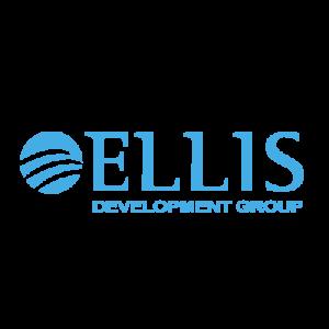 digital media agency services to ELLIS Development