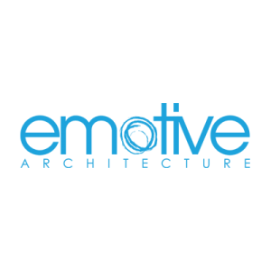 digital media agency services to Emotive Architecture