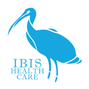 digital media agency services to IBIS Health Care