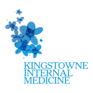 digital media agency services to kingstowne internal medical