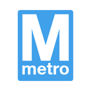 digital media agency services to metro