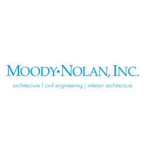 digital media agency services to moody nolan