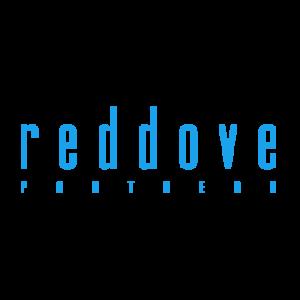 digital media agency services to reddove