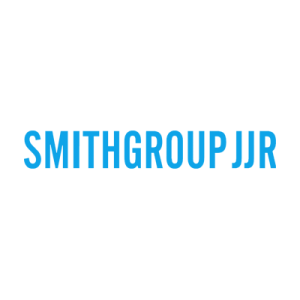 digital media agency services to smithgroup JJR