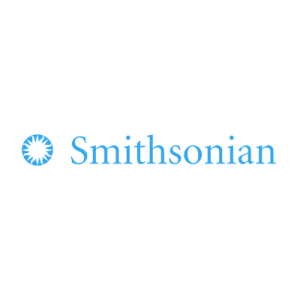 digital media agency services to smithsonian