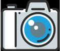 Content icon - Washington website design agency page